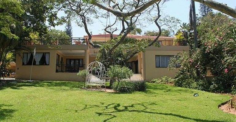 Sibakwa Guesthouse